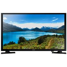 Samsung 32 inch LED TV UE32J4000