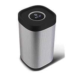Dcybel portable speaker SMART