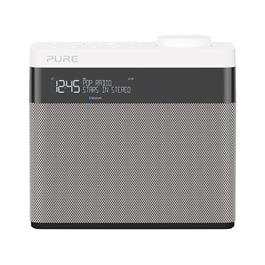 Pure DAB radio POP Maxi BT