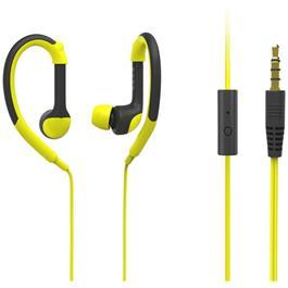 Dcybel in-ear hoofdtelefoon URBAN SPORT JNE kopen