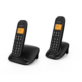 Alcatel Delta 180 Duo