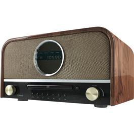 Soundmaster DAB radio NR850