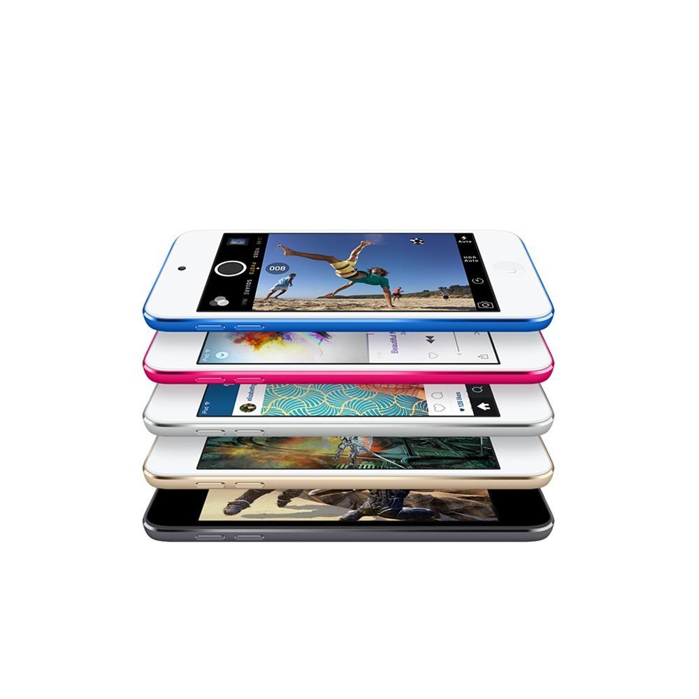 Apple video MP3 speler MKHE2NF/A