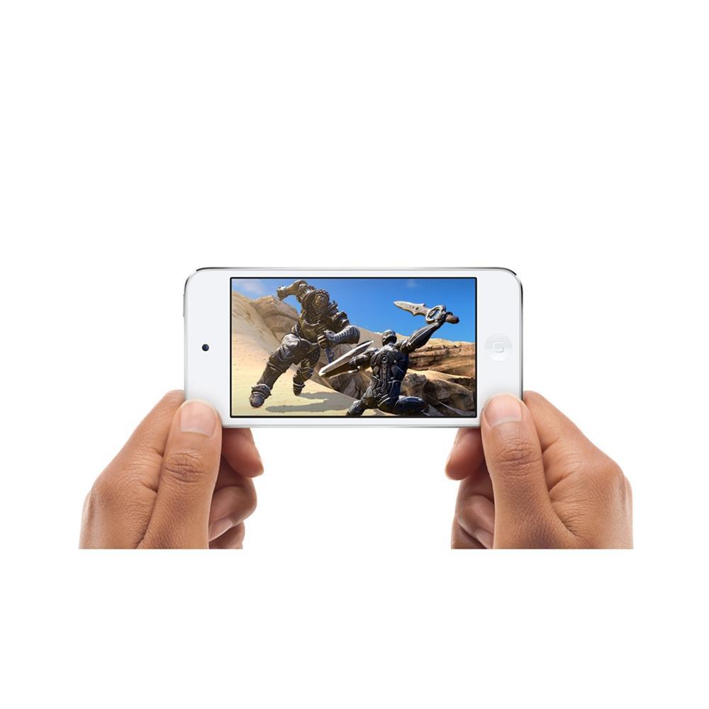 Apple video MP3 speler MKHJ2NF/A