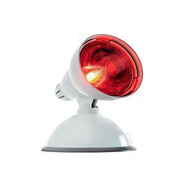 Medisana Infrarood Lamp Irl Stuk