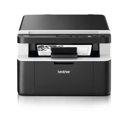 Brother all in one printer DCP1612