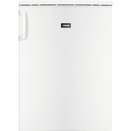Zanussi koelkast ZRG16605WA