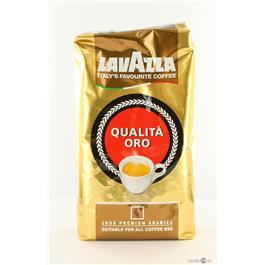Lavazza koffiebonen Qualità Oro