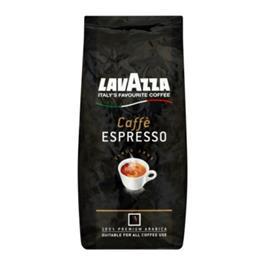 Lavazza koffiebonen Caffè Espresso (500 G)