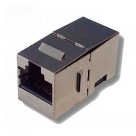 Plug It adapter RJ45FF