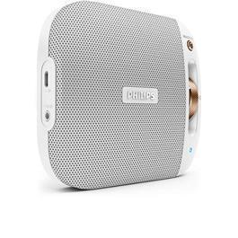 Philips portable speaker BT2600W