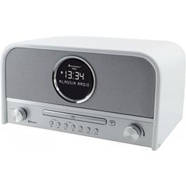 Soundmaster NR850WE