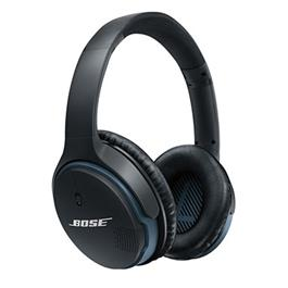 Bose hoofdtelefoon SOUNDLINK around-ear wireless kopen