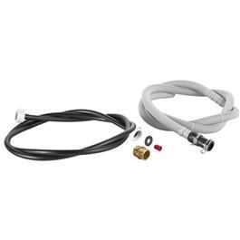 Bosch was droog accessoire SGZ1010