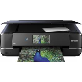 Epson All-in-one Printer Xp-960