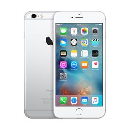 Apple iPhone 6s Plus 128GB 4G Zilver