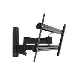 Vogel's muurbeugel WALL 2350 (zwart)