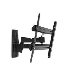 Vogel's muurbeugel WALL 2250 (zwart) kopen