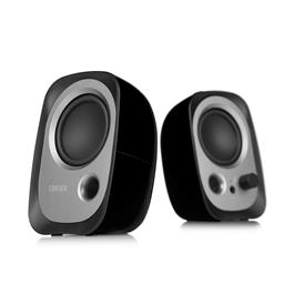 Edifier PC speakersysteem R12U