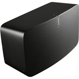 Sonos draadloze luidspreker PLAY5 zwart