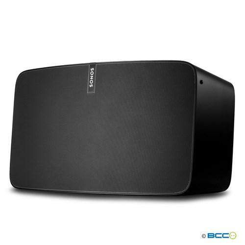 Sonos draadloze luidspreker PLAY:5 (zwart)