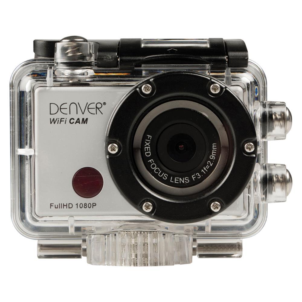 Denver actioncam AC-5000WMK2