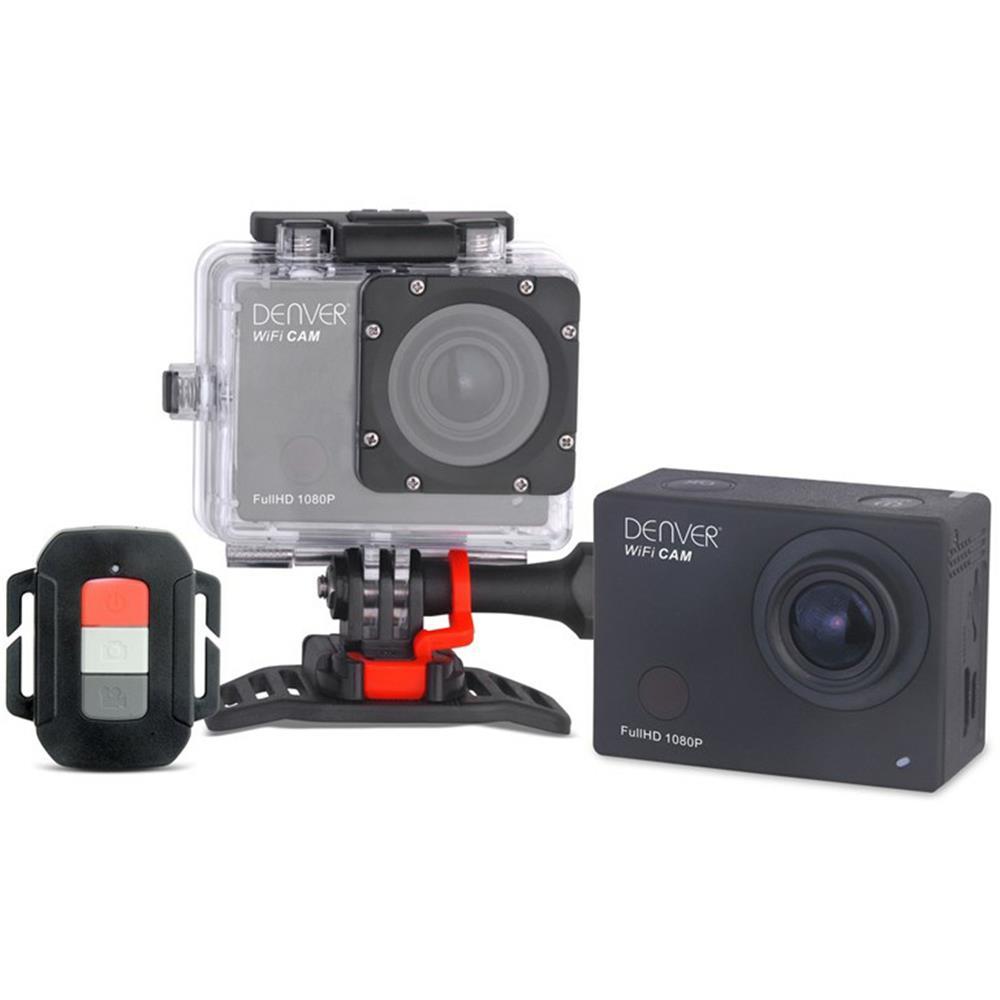 Denver actioncam ACT-8030W