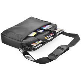 Temium laptoptas SAC 12.5 BK NEW kopen
