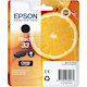 Epson cartridge T3331 BLACK