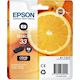 Epson cartridge T3341 PH BLACK