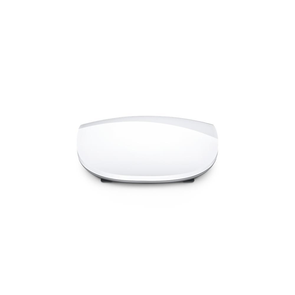 Apple Magic Mouse 2 MLA02Z/A