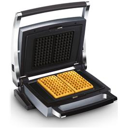 Fritel tosti-apparaat CW2445