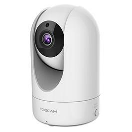 Foscam IP camera R2