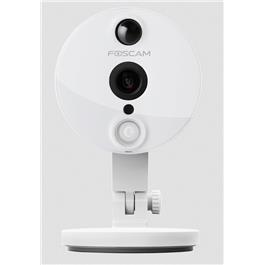 Foscam IP camera C2-WHT