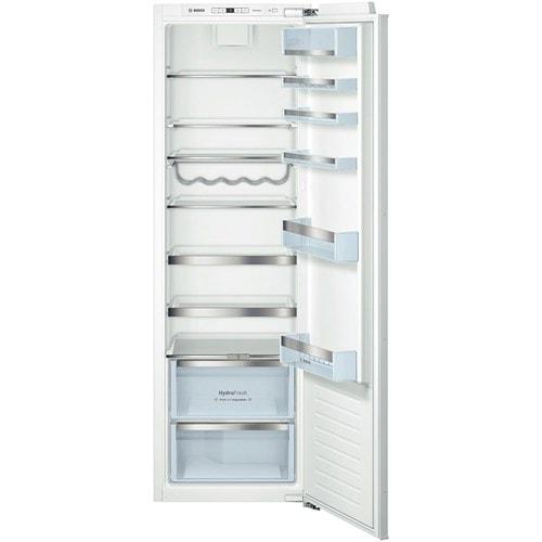 Bosch koelkast (inbouw) KIR81AF30 - Prijsvergelijk