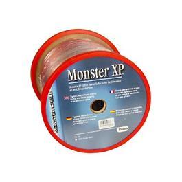 Monster luidsprekerkabel XP1M ROL verkoop per meter