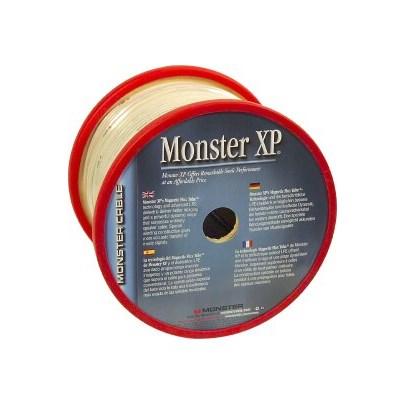 Monster luidsprekerkabel XPNW1M ROL verkoop per meter