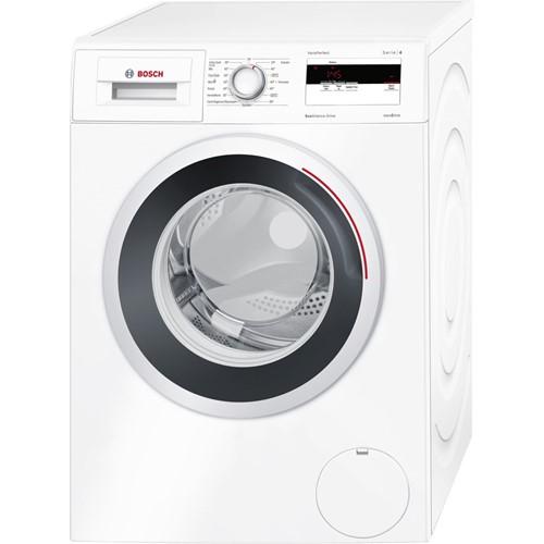 Bosch wasmachine WAN28070NL