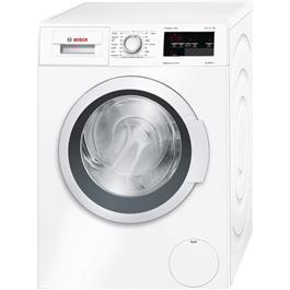 Bosch Wasmachine Wat283b2nl