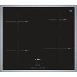 Bosch inductiekookplaat (inbouw) PIE645BB1E