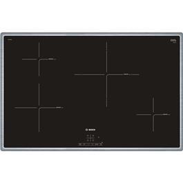 Bosch inductiekookplaat (inbouw) PIE845BB1E