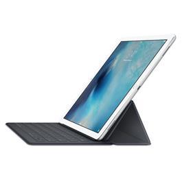 Apple Smart Keyboard voor iPad Pro