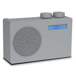 Nikkei DAB radio NDB10GY