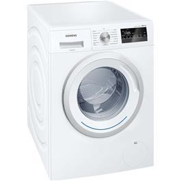 Siemens wasmachine WM14N242NL
