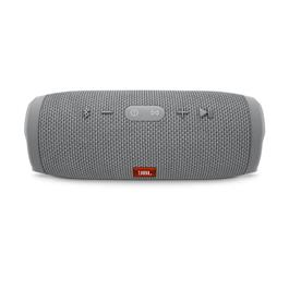 JBL portable speaker CHARGE 3 Grijs