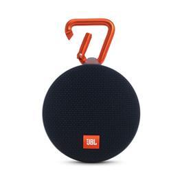 JBL portable speaker Clip 2 Zwart