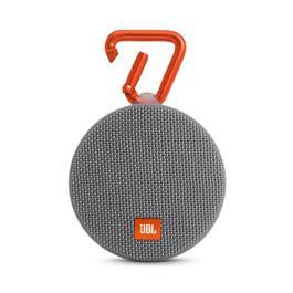 Jbl Portable Speaker Clip 2 (grijs)