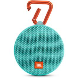 Jbl Portable Speaker Clip 2 (groen)