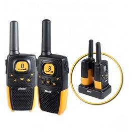 Alecto walkie talkie Twinset FR-26