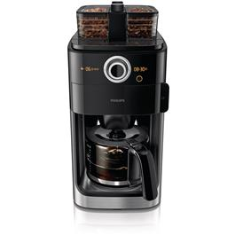 HD7766-00 Koffiezetter